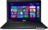 Asus X553MA-BING-SX371B 15.6 inch Celeron N2840 2Gb 500Gb Windows 8.1 (64bit) - with Bing