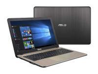 Asus A540SA-C3AHDPB2 15.6