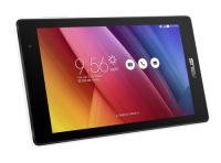 ASUS ZenPad Z170CG-1B033A 16GB 3G tablet White_11