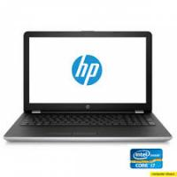 Hp 15-bs 038 core i7 7500 8gb 1tb 4gb graphic 15.6 dos
