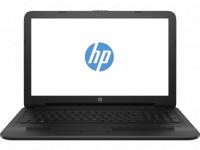 HP 255-G5-W10P-64 AMD E2-7110/1.8GHz/500Gb/4Gb/AMD R2/DVD/15.6HD/original box /1year