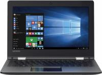Lenovo - Flex 4 1130 2-in-1 11.6