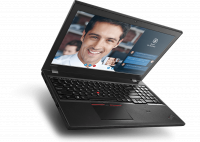 Lenovo ThinkPad T560 2.4GHz i5-6300U 15.6
