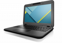 Lenovo mini N23 CELERON N3060 1.60GHZ/4GB/16GB EMMC/CHROME OS/11.6