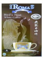 Birdsnest collagen coffee