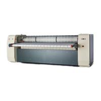 Roller ironer  tfi8030