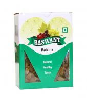 Raisins_4