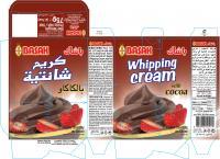 Whipping Cream Powder_3