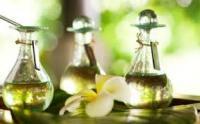 Carrier oil 30 ml