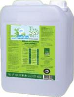 Bio cleaner natures magic  biosativa