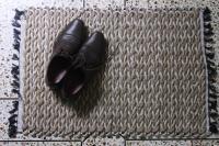 Rugs & floor mats