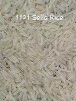 1121 Extra Long Grain Basamti Rice