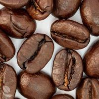 Ethiopian kochere yirgacheffe coffee