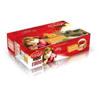 Biscuit with Orange Taste Model 1300 (Mother)