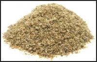 Australian grown chia flour – 15kg paper bags