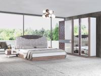Venedik bedroom