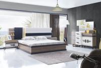Stell Art Bedroom_5