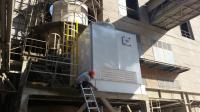Wet cooling tower ctp engineering_19