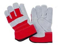 Worker gloves