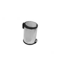 Stainless Steel Dustbin  AJ-GC51