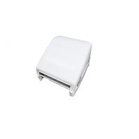 Autocut Tissue Dispenser HC-TD16