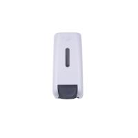 Soap Dispenser HC-D118
