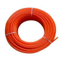 MTPE-BPEX-160020 Pex-B Oxygen Barrier Pipe