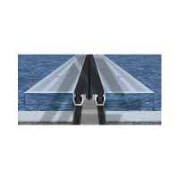 ZU 4020-030 H15 Surface Mounted Floor_3