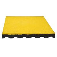 EPDM Rubber Tiles_3