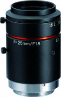 Lm25jc10m lens