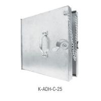 K-adh-c-25 access door