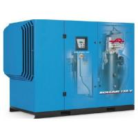 High Quality Heavy Compressors (15 Hp to 340 Hp)