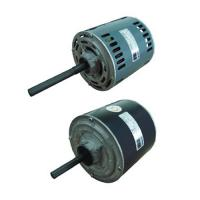 PM310402(75-94W) 85 Series AIR-CONDITIONING MOTORS