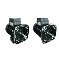 PM3100105 72 and 75 Series FLANGE NEMA STANDARD POOL and  SPA PUMP MOTORS
