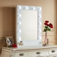 He007 elegance hollywood mirror