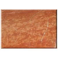 Rojo Alicante Imported Marble