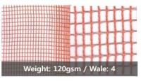 120gsm/4 Scaffolding Net and Mash