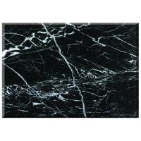 Black Marquiner Domestic Marble