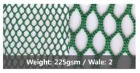 225gsm/2 Scaffolding Net and Mash