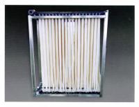 PTFE Hollow Fiber Membrane composite product_3
