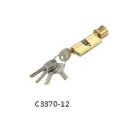 C3370-12