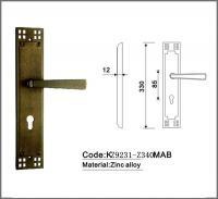 Kz9213--z340