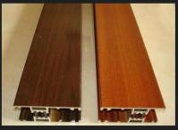 F001 Wood Profile Series Coking Coal_3