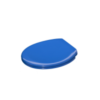 Co01 blue