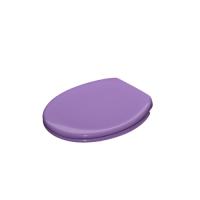 Co03 lila