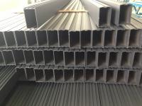 E001 Ordinary Substrate Section Steel