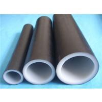 Anti-UV- PEX pipe
