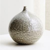 Vase e130288