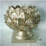 Vase e130114sb