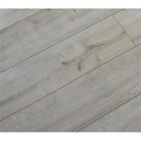 smooth3 silk tile